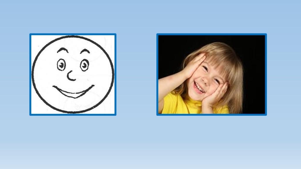 Интерактивные технологии в работе с детьми (игры-презентации)